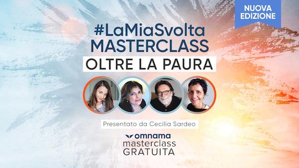 masterclass lamiasvolta