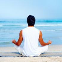 Ayurveda, Yoga & Tantra